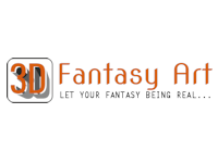 3dfa_logo