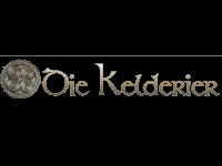 kelderier_logo