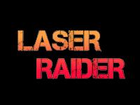 laser_raiser2