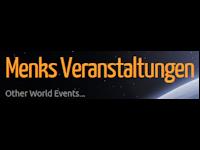 menk_logo